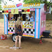 """2016-11-05 (48) The Green Live - Street Food Fiesta @ Benoni Northerns • <a style=""""font-size:0.8em;"""" href=""""http://www.flickr.com/photos/144110010@N05/32628366630/"""" target=""""_blank"""">View on Flickr</a>"""