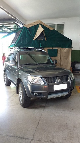 "Mitsubishi041 • <a style=""font-size:0.8em;"" href=""http://www.flickr.com/photos/148381721@N07/32694470390/"" target=""_blank"">View on Flickr</a>"