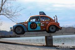 LeMons Rally 2017-111