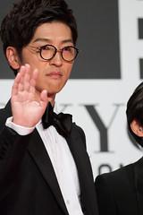 TAKAHIRO 画像88