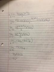 IMG_0804 Calculus (eggie197) Tags: calculus reggie