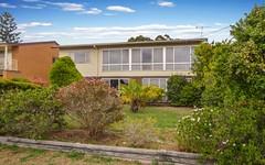 79 Elizabeth Drive, Vincentia NSW