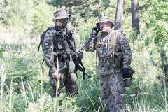 IMG_8248 (Osiedlowychemik) Tags: asg ca15 combatalert2015 dariawróbel