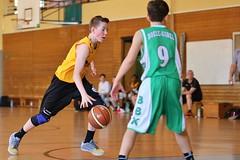IMG_0888 (jörg-lutzschiffer) Tags: basketball tsv hagen 1860 sg vfk boelekabel wbv nrwliga u14
