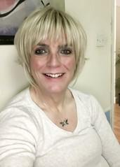 Just being me... away for a weekend with friends in St Helens (joanne.lockwood1965) Tags: england unitedkingdom gb indoors heels blond blonde cd convincing crossdress crossdresser crossdressing enfemme feminisation feminization gurl happy legs lgbt m2f makeup me mtf passable pose selfie shemale smile tcute tgirl tgurl tights tilf tranny trans transcute transformation transgender transgendered travesti transgirl transvestite transwoman ts tv wig xdress xdresser face portrait