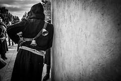 Thurpos Orotelli (matta.eu) Tags: thurpos orotelli sardegna carnevale tradizioni maschere barbagia canon