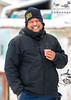 Old Fox - Sandeep Goswami (touragrapher) Tags: 70200 canon70200 canon70d dharali harshil heroimpulse himalayas himalyan offroader royalenfield sigma30mm snow snowstorm2017 snowstorm uttarkhashi uttrakhand uttrakhandtourism whereeaglesdare yamahawr450f remotestcorners tourer