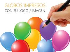 globos-impresos-serigrafiados (Globos de Helio) Tags: globos helio latex impresos serigrafiados publicitarios personalizados led iluminados luminosos grandes gigantes poliamida metalicos