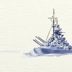 Tirpitz thumbnail