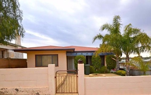117 Wills Lane, Broken Hill NSW 2880