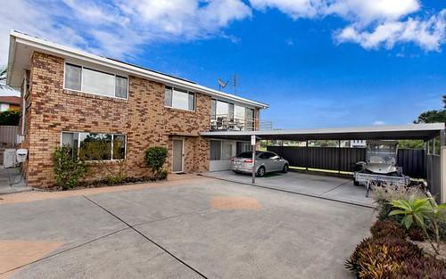 37 Barnes Street, Woolgoolga NSW