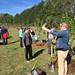Highland_Renaissance_Tree_Planting_Event_2017 (34)
