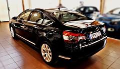 2016 Citroën C5 Blue HDI (Arto Katajamaa) Tags: 2016citroënc5bluehdi citroën hdi 4sale brandnew 2016 c5 bluehdi badquality electronicproblems sähkövika huonoelektroniikka huonolaatu paskaauto laatuvika ranskalainen seisoja ikuisuus uusi uusihaaste diesel kall osäljbar kvalitetsproblem dåligtkvalite långliggare elektronikproblem fransk madeinfrance shit francecar franceshit warning coilproblems samsunggalaxys7 problems problemet problem