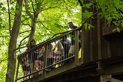 IMG_0348.jpg (Woodster917) Tags: wood pennsylvania klink families places longwoodgardens joelwood marianklink