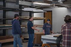 _VRC7913.jpg (CAP VRC - University of Colorado-Denver) Tags: campus cncrouter shop facilities cudenver annex markgelernter mattgines