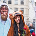 """2017_04_15_ZomBIFFF_Parade-45 • <a style=""""font-size:0.8em;"""" href=""""http://www.flickr.com/photos/100070713@N08/33245792783/"""" target=""""_blank"""">View on Flickr</a>"""