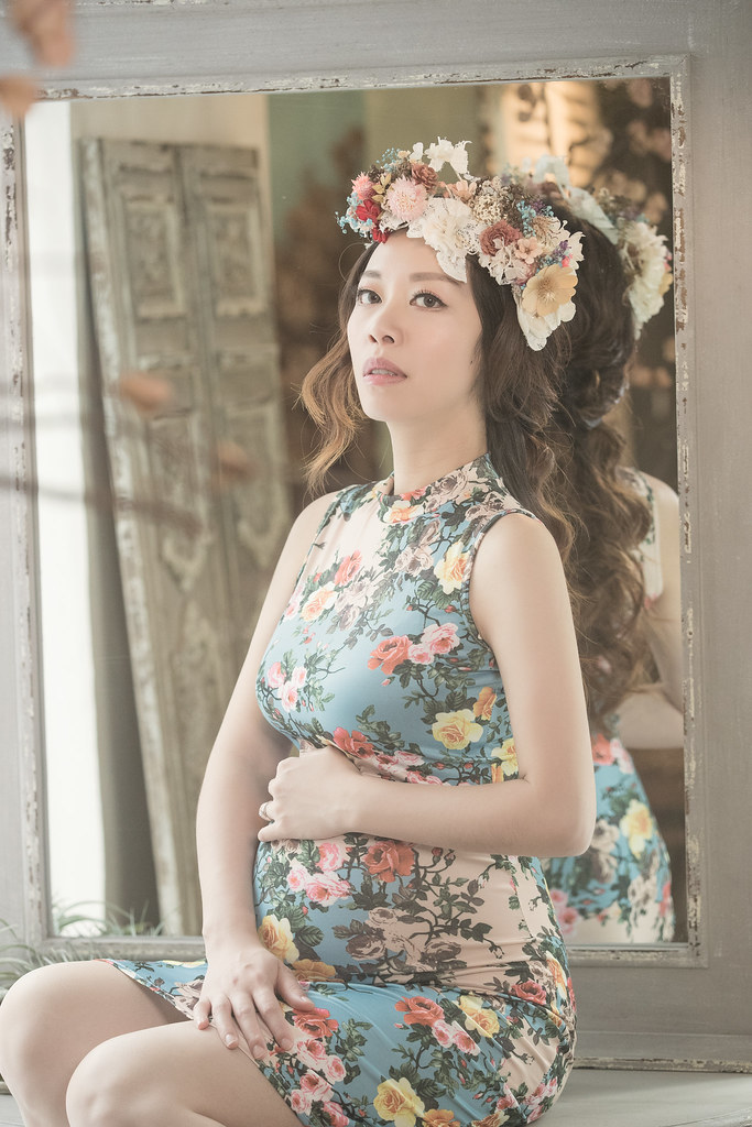孕婦寫真,孕婦攝影,artistsessence,ae,台北孕婦寫真,台北孕婦攝影,婚攝卡樂,Artists&Essence_Viola06