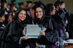 Universidade Federal de Goiás (colacaoufg) Tags: goiânia goiás brasil