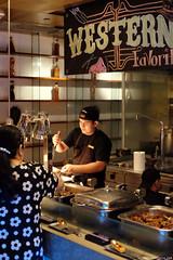 Mad for Wagyu Western 1 (clapanuelos) Tags: edsashangrila restaurant wagyubeef shangrilahotel