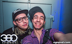 EGOS-0787