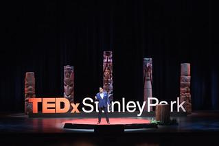 TEDxStanleyPark2017-502