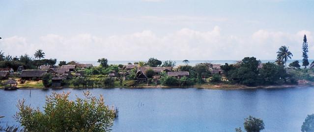 Madagascar2002 - 63