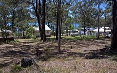84 Eastslope Way, North Arm Cove NSW