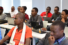 Kraft-1080 (sombo09) Tags: gwab microsoft kenya azure bootcamp