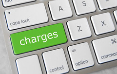 Charges Key (Got Credit) Tags: charges