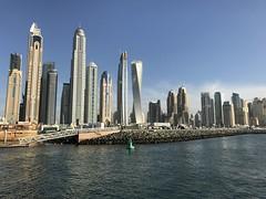 Dubai- (11) (Luay1985) Tags: uae dubai gcc middleeast desert jbr playa beach gulf arab jumeira medinat burjalarab dubaimall emiratesmall citywalk operahouse burjkhalifa dubaimarina globalvillage safari