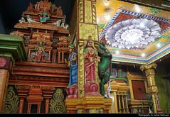 Sri Muthumariyamman Kovil Temple, Matale, Sri Lanka (JH_1982) Tags: sri muthumariyamman muthumariamman kovil temple ஸ்ரீ முத்துமாரியம்மன் கோவில் hinduism hindu religion religious spiritual interior inside tempel color colour colors colours colorful colourful statues figures praying matale මාතලේ மாத்தளை lanka ශ්රී ලංකා இலங்கை 斯里蘭卡 スリランカ 스리랑카 шриланка سريلانكا श्रीलंका ประเทศศรีลังกา