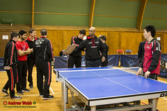 _MG_0022 (Sprocket Photography) Tags: tabletennisengland tte tabletennis seniorbritishleaguechampionship batts harlow essex urban nottinghamsycamore londonacademy drumchapelglasgow kingfisher wymondham cippenham uk normanboothrecreationcentre etta