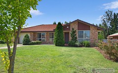 16 Evangelene Crescent, Armidale NSW