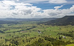 221 Blue Bonnet Road, Lambs Valley NSW