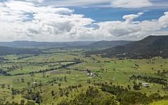 221 Blue Bonnet Road, Lambs Valley NSW