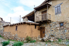 Preservation at Phikardou (georgeplakides) Tags: phikardou fikardou cyprus traditional house architecture building