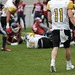 "26. März 2017_Sen-019.jpg<br /><span style=""font-size:0.8em;"">Bern Grizzlies @ Calanda Broncos 26.03.2017 Stadion Ringstrasse, Chur<br /><br />© <a href=""http://www.popcornphotography.ch"" rel=""nofollow"">popcorn photography</a> by Stefan Rutschmann</span> • <a style=""font-size:0.8em;"" href=""http://www.flickr.com/photos/61009887@N04/33530039382/"" target=""_blank"">View on Flickr</a>"