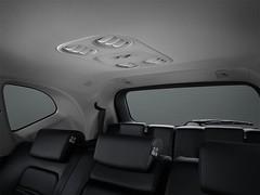 ALL NEW Honda CR-V 2017 รถยนต์เอสยูวี ฮอนด้า ซีอาร์-วี รุ่นใหม่ (18)