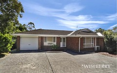 6a Esther Close, Gorokan NSW