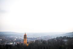 Bristol Skyline (pixelhut) Tags: bristol uk england southwest city urban skyline view willsmemorialtower cabottower brandonhill disk universityofbristol
