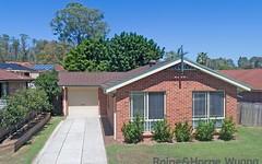 33 Argyle Street, Watanobbi NSW