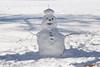 Bonhomme de neige,  Québec, Canada - 2386 (rivai56) Tags: villedequébec québec canada bonhommedeneige parcduboisdecoulonge snow winter hiver sundaylights