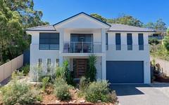 64 Saratoga Avenue, Corlette NSW