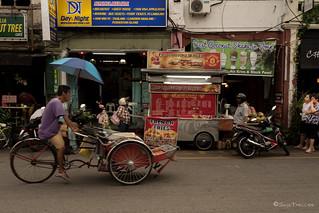 5_Street food- Penang_DSC2193