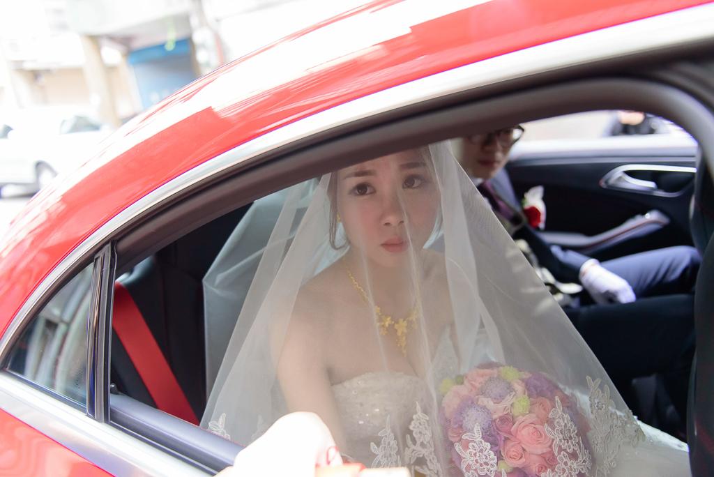 wedding day,婚攝小勇,台北婚攝,新莊,典華,新秘Bella,-041