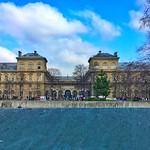 Paris  France   ~  Hôtel-Dieu de Paris  ~ Hospital  ~ Historic Monument thumbnail