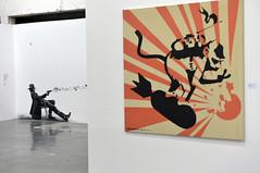 _DSC3563 (roubaix.fr) Tags: street art graff fresque culture urbain jonone mikostic