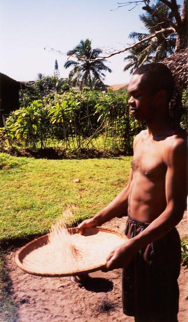 Madagascar2002 - 48