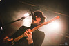 Car Seat Headrest at the Academy, Dublin by Aaron Corr-19