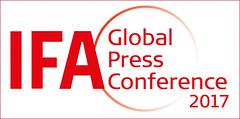 170327logoIFA17gpc684x339 (tech4tea.com) Tags: ifa gpc 2017 logo
